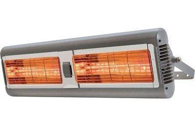 Инфрачервени отоплителни панели цени Варна цени на
